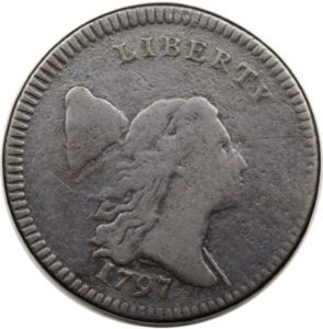 Liberty Near Me >> Liberty Cap Half Cent 1793 1797 Sell Coins Near Me