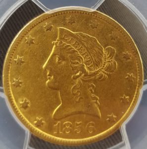 Sell Coins Near Me - Database of Coin Dealers, Coin Shops