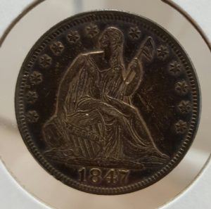 Oakland Ca Coin Shop And Coin Dealer Directory Sell
