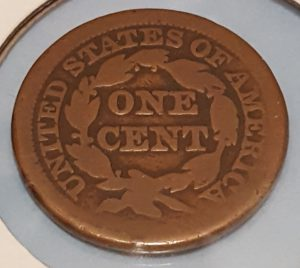 central florida coin dealers